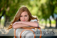 Kylie R.,  Granada High School Class of 2016